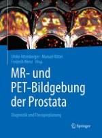 Technische Grundlagen der Prostata-MRT