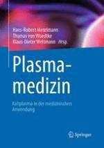 Einführung in Atmosphärendruck-Plasmaquellen für plasmamedizinische Anwendungen