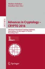 Key-Alternating Ciphers and Key-Length Extension: Exact Bounds and Multi-user Security