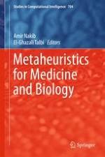 Design of Static Metaheuristics for Medical Image Analysis