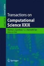 Analysis of Relationship Between Modes of Intercomputer Communications and Fault Types in Redundant Computer Systems