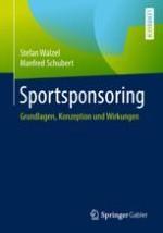 Einführung ins Sportsponsoring