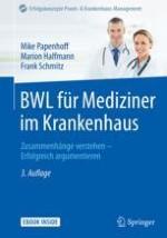 Einführung: Warum ein Ökonomie-Buch für Mediziner?