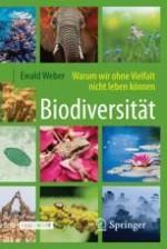 Was ist Biodiversität?