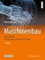 Maschinenbau – seine Vielfalt und die Motivation für dieses Lehrbuch