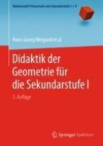 Ziele des Geometrieunterrichts