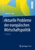 Arbeitsmarkt- und Sozialpolitik