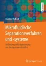 Einleitung: Mikrofluidische Lab-on-a-Chip-Systeme