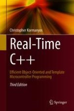 Getting Started with Real-Time C++