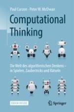 Die Zukunft des Denkens