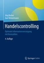 Controlling – eine Bestandsaufnahme
