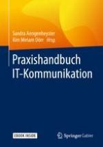Einleitung: Grundlagen der IT-Kommunikation