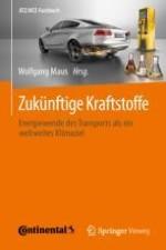 Verkehrsemissionsgesetzgebungen in der Europäischen Union sowie in Industrienationen und Schwellenländern