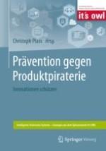Herausforderung Produktschutz