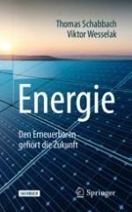Eine kurze Geschichte der Energienutzung