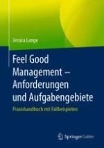 Einführung in das Feel Good Management