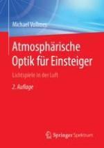 Über die Beobachtung von Naturphänomenen und den Grund für dieses Buch
