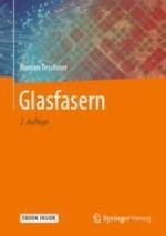 Glas – ein faszinierender Werkstoff