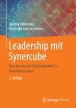 Leadership in einer sich wandelnden Welt