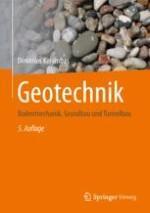 Einführung –Was ist Geotechnik?