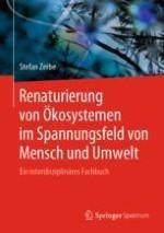 Einführung in die Renaturierungsökologie