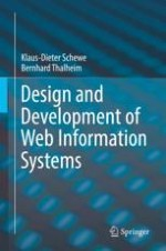 The Co-Design Framework