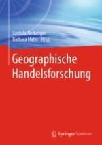 Warum Geographische Handelsforschung?