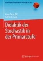 Konzeptionelle Überlegungen und Vorschläge zum Stochastikunterricht in der Primarstufe