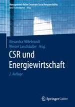 Von Erfolgen, Rückschlägen und einer klaren Vision. Die Energiewende in Deutschland vorantreiben und einem breiten Publikum zugänglich machen