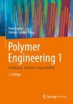 Einführung in Polymer EngineeringBande