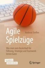 Playbook: Einleitung & Anleitung