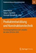 PKT – Kontinuierliche Weiterentwicklung in Forschung und Lehre