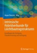 Einführung in intrinsische Hybridverbunde