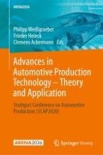 Agile Hybrid Assembly Systems: Bridging the Gap Between Line and Matrix Configurations