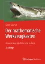 Gleichungen, Gleichungssysteme