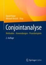 Conjointanalyse: Erfassung von Kundenpräferenzen im Überblick