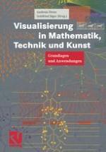 Schnittstelle Mathematik/Kunst