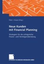 Management des Finanzplanungsprozesses