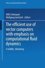 Introduction to the Workshop: Some Bottlenecks and Deficiencies of Existing Vector Computers and Their Consequences for the Development of General PDE Software