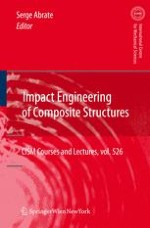 Introduction to the Mechanics of Composite Materials