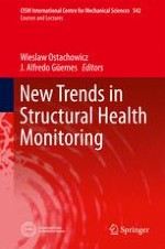 Structural Health Monitoring – Its Association and Use