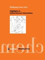 Ionic Solvation in Aqueous and Nonaqueous Solutions
