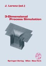 Three-Dimensional Topography Simulator: 3D-MULSS and Its Applications