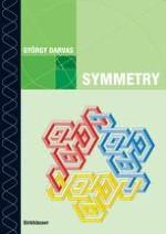 Symmetry, invariance, harmony