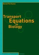 From differential equations to structured population dynamics