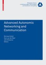Technology Neutral Principles and Concepts for Autonomic Networking