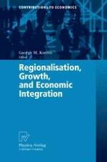 Economic Integration and Labour Markets: Ways Forward