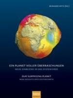 Das komplexe System Erde