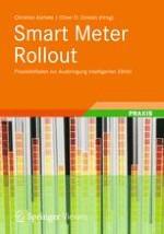 Einführung in den Smart Meter Rollout