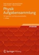 SI-Einheitensystem und Datenanalyse